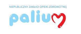 Logo: Palium